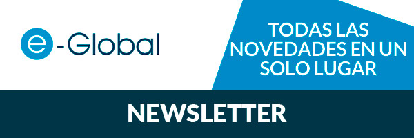 e-Global | NEWSLETTER